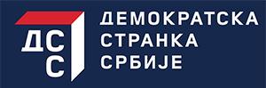 DSS Novi Sad